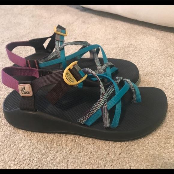 89d5c9cb34da Chacos Shoes - Chacos - Custom Made